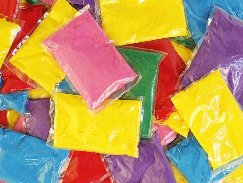 bags-holi-color-powder